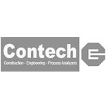 contech_Logo